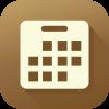 booking_app