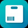 stock_app
