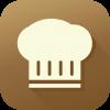 chef_app