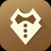 waiter_app